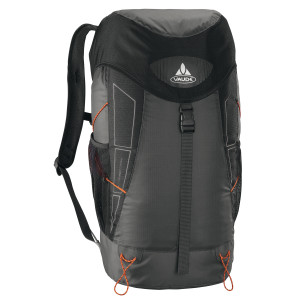 photo: VauDe Mini Rock Comfort 16 daypack (under 2,000 cu in)