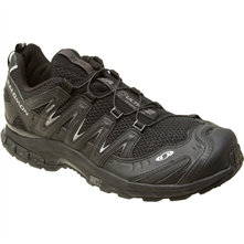 photo: Salomon Men's XA Pro 3D Ultra 2 trail running shoe