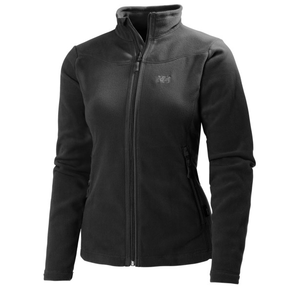 Helly Hansen Mount Prostretch Jacket