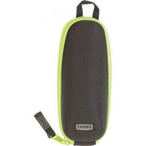 photo: Chums Shade Shell Case sunglass case