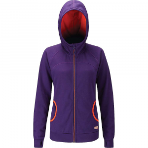 Rab Elevation Hoody