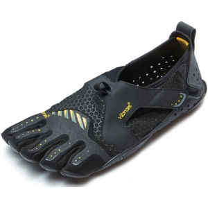 photo: Vibram FiveFingers Signa water shoe