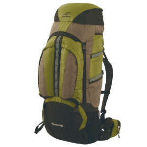 ALPS Mountaineering Denali 5500