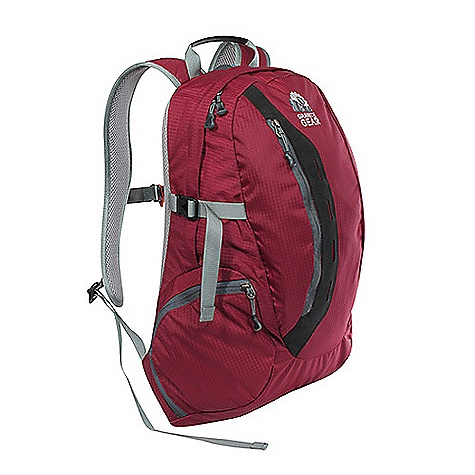 photo: Granite Gear Ancho 18 daypack (under 35l)