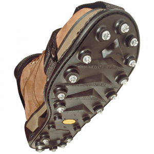 photo: STABIL STABILicers Original traction device