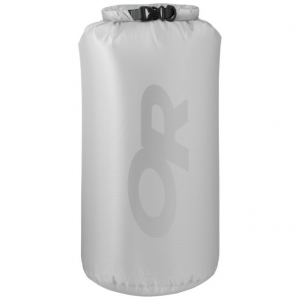 photo: Outdoor Research Ultralight Dry Sack 5L dry bag
