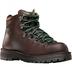 Danner Mountain Light Ii Reviews Trailspace