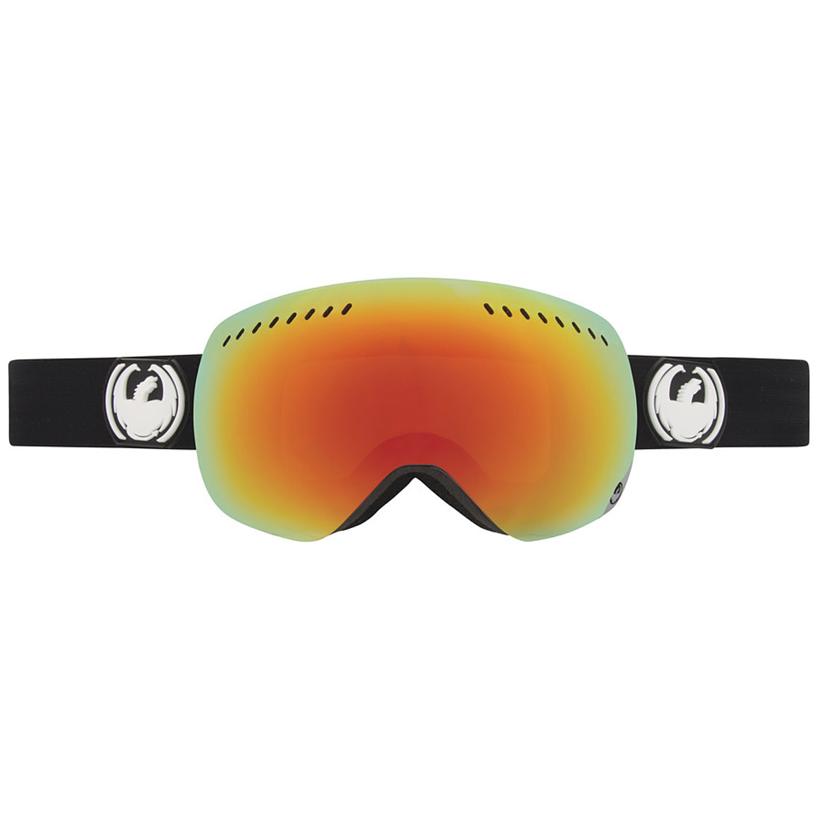 photo: Dragon APXs Goggle goggle