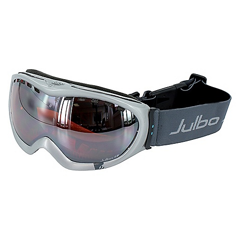 photo: Julbo Around Excel OTG goggle