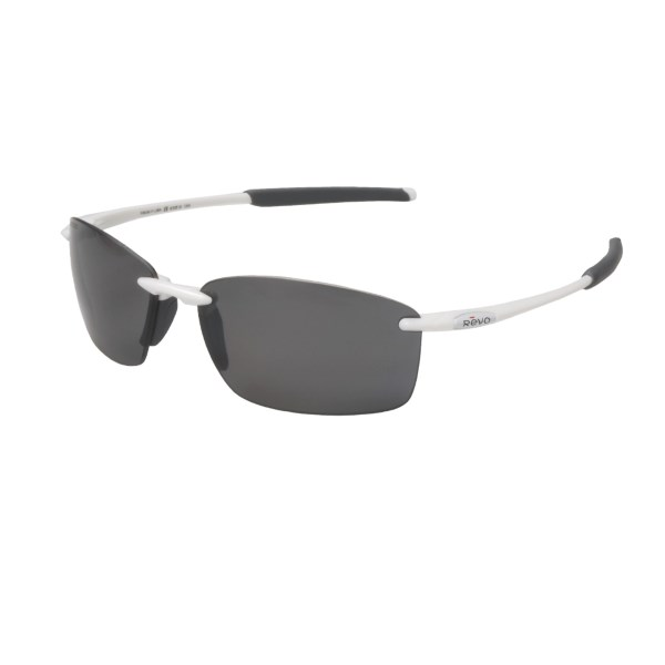 photo: Revo Mooring sport sunglass