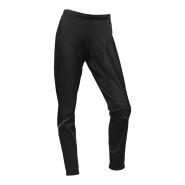 The North Face Isotherm Tights