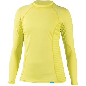 NRS H2Core Rashguard Long-Sleeve