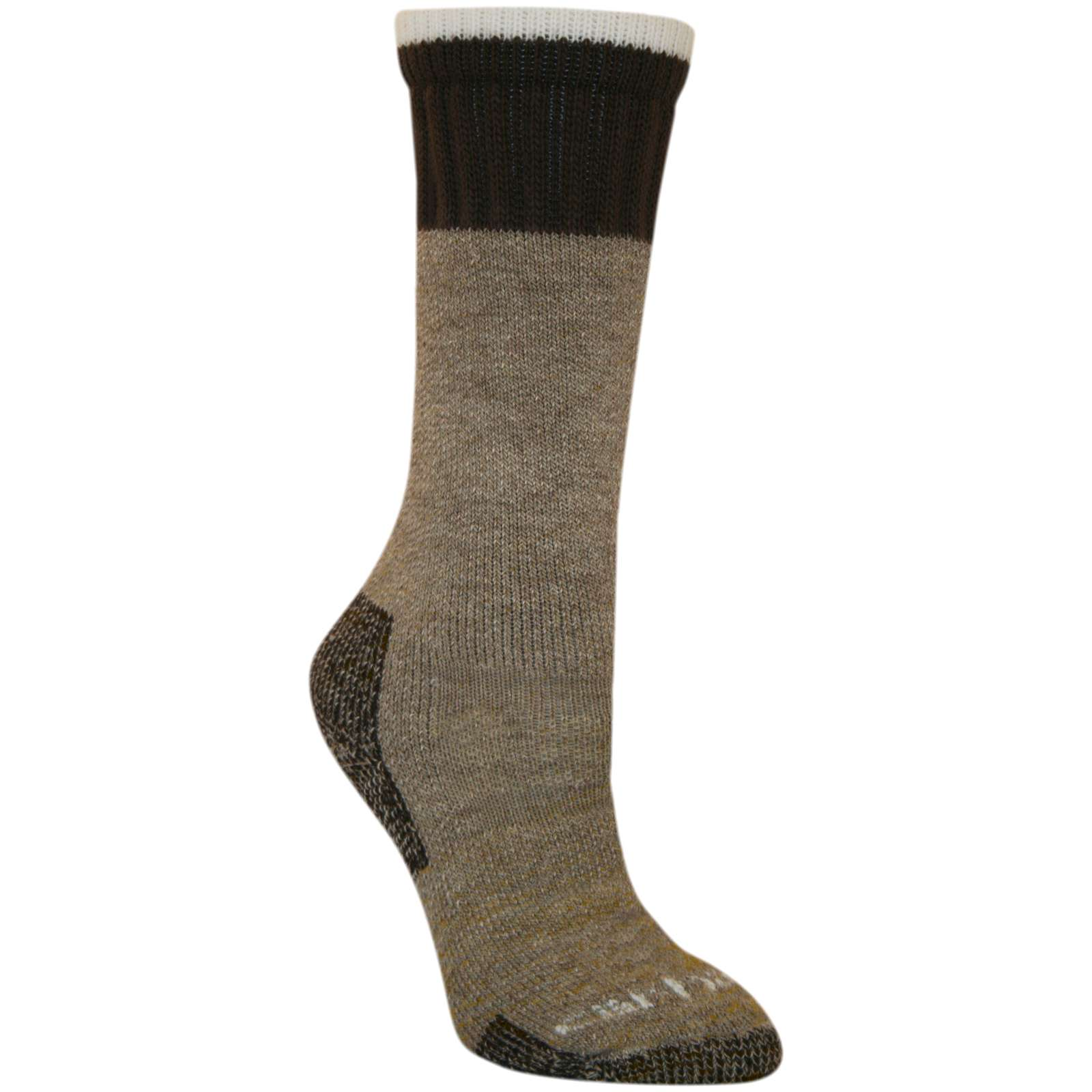 Carhartt All-Season Boot Sock
