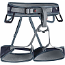 photo: Mammut Men's Ophir Harness