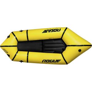 Kokopelli Packraft Rogue-Lite