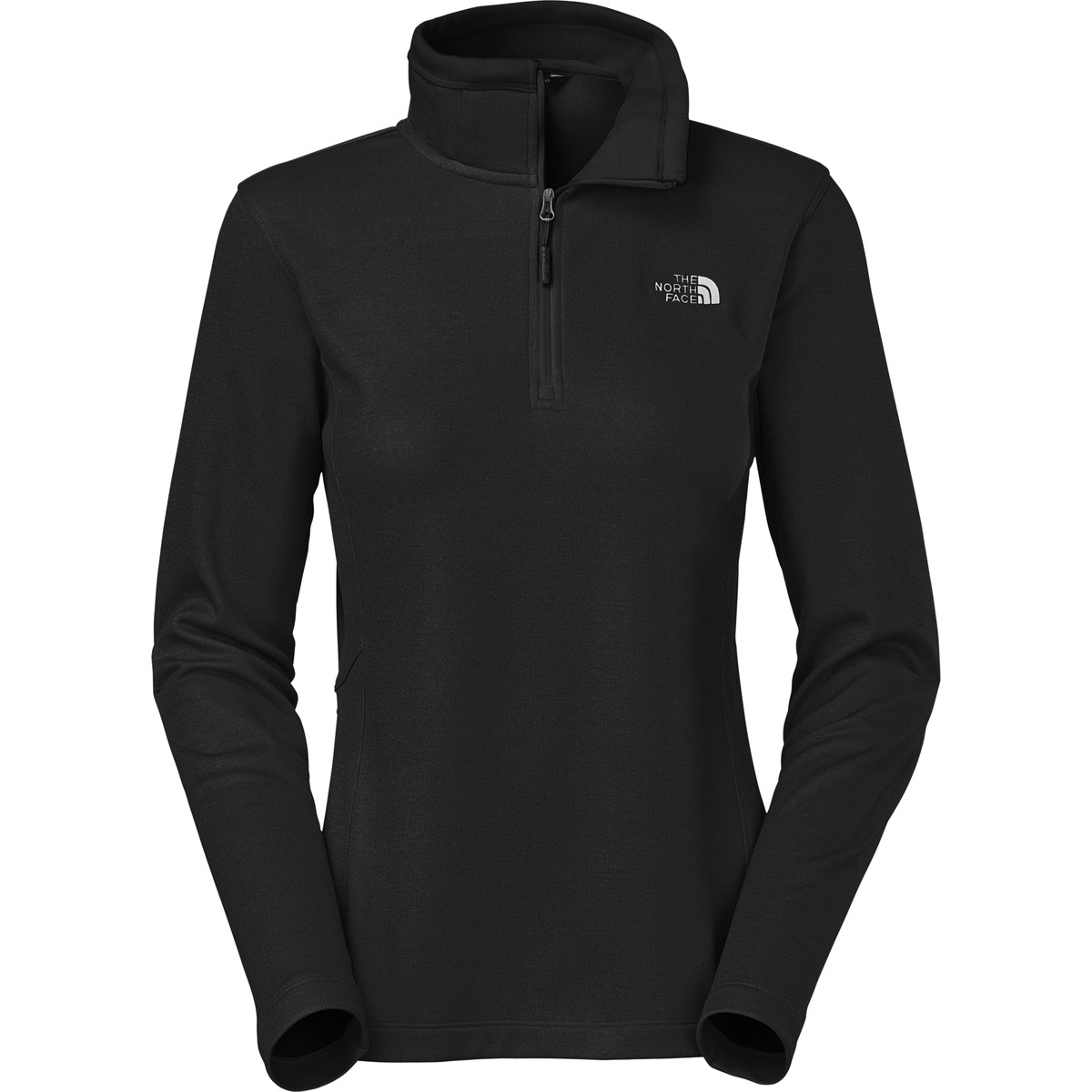 The North Face Rosette 1/4 Zip