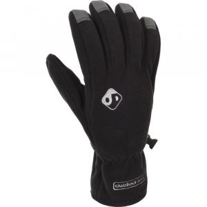 photo: Outdoor Designs Konagrip Glove fleece glove/mitten