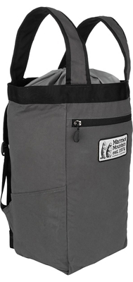 Marmot Urban Hauler Canvas