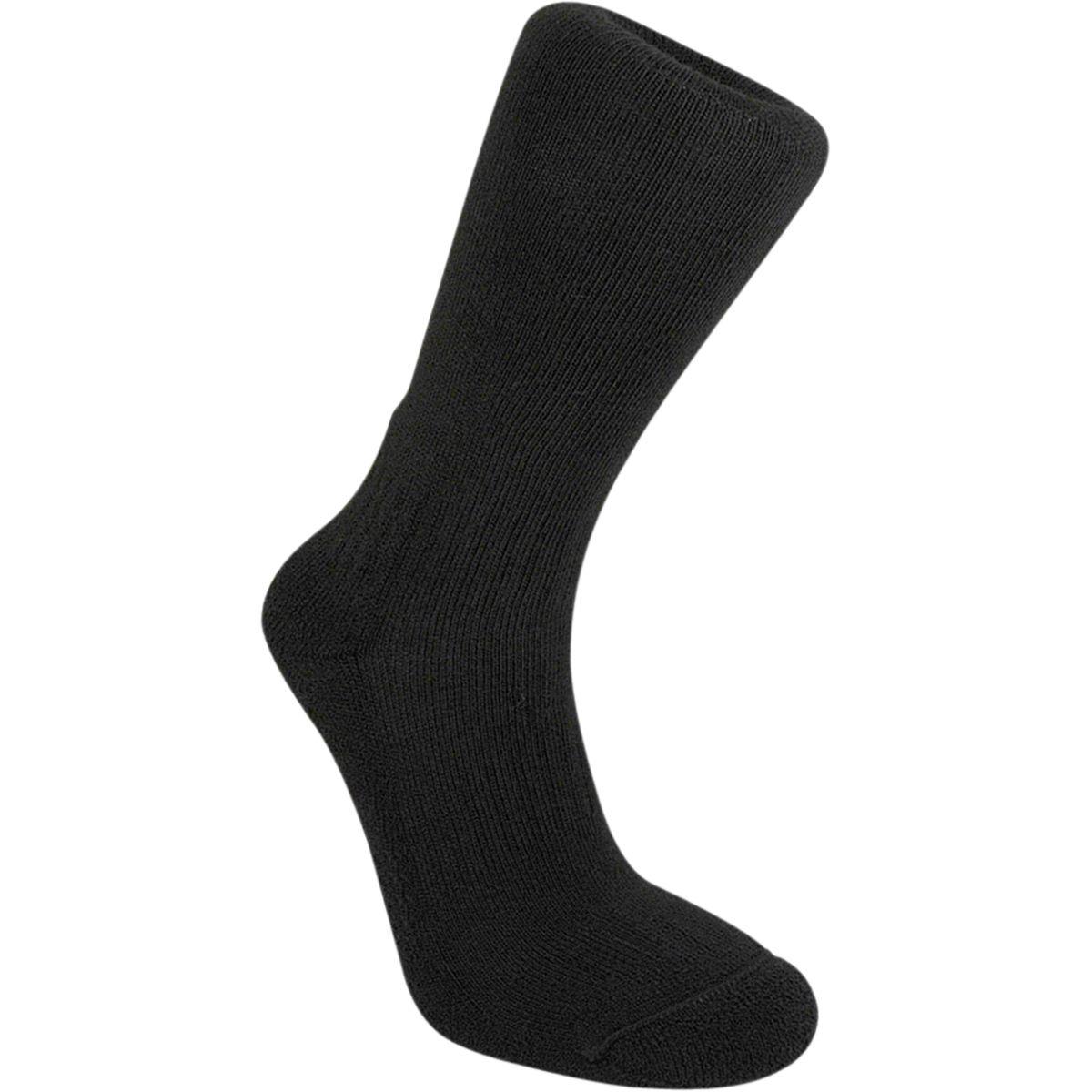photo: Bridgedale Hike Lightweight Boot Merino Comfort hiking/backpacking sock