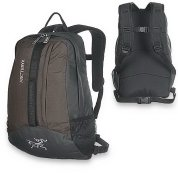 photo: Arc'teryx Opal daypack (under 35l)