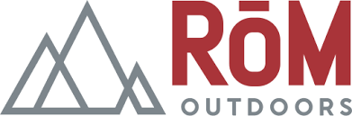 RōM Outdoors