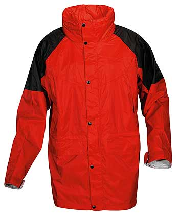 Salewa Sulawesi Raintec Jacket