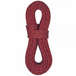 BlueWater Ropes 10.3mm SlimLine Elite