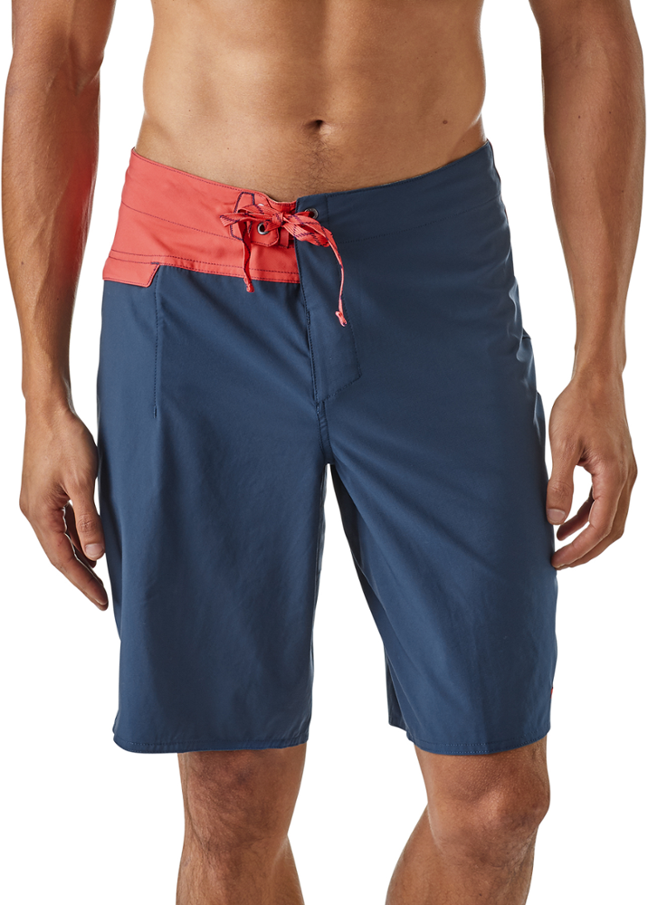 Patagonia Stretch Hydro Planing Boardshorts