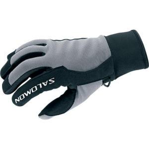 Salomon Nordic Training Glove