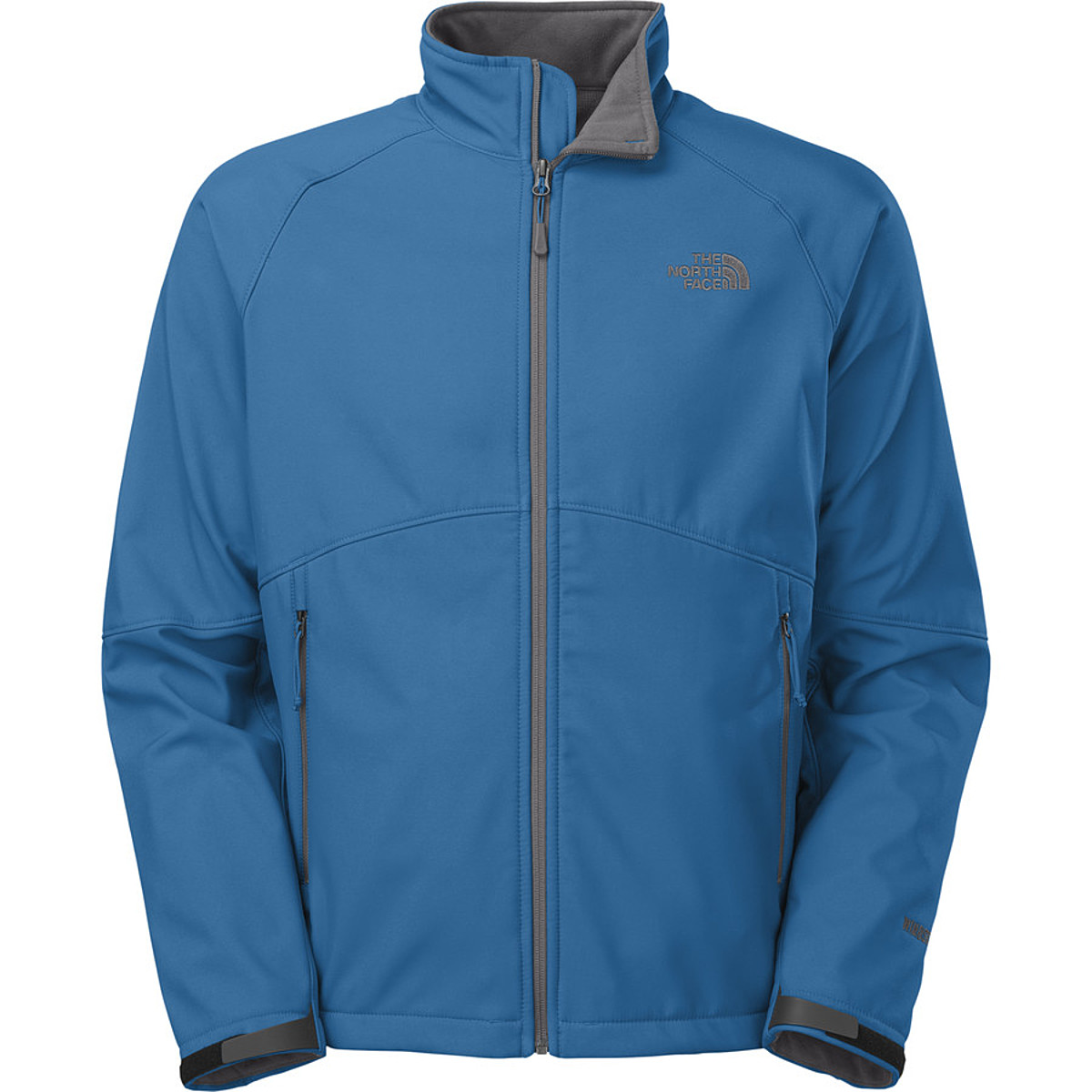 The North Face Sentinel WindStopper Jacket Reviews - Trailspace.com