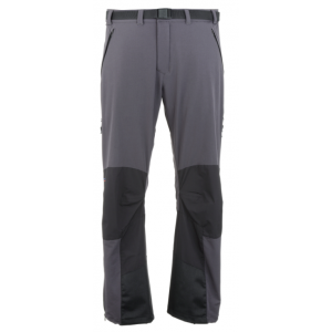 photo: Rab Fusion Pant soft shell pant