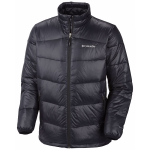 Columbia Gold 650 TurboDown Jacket