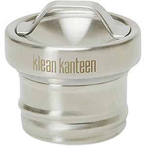 Klean Kanteen Loop Cap