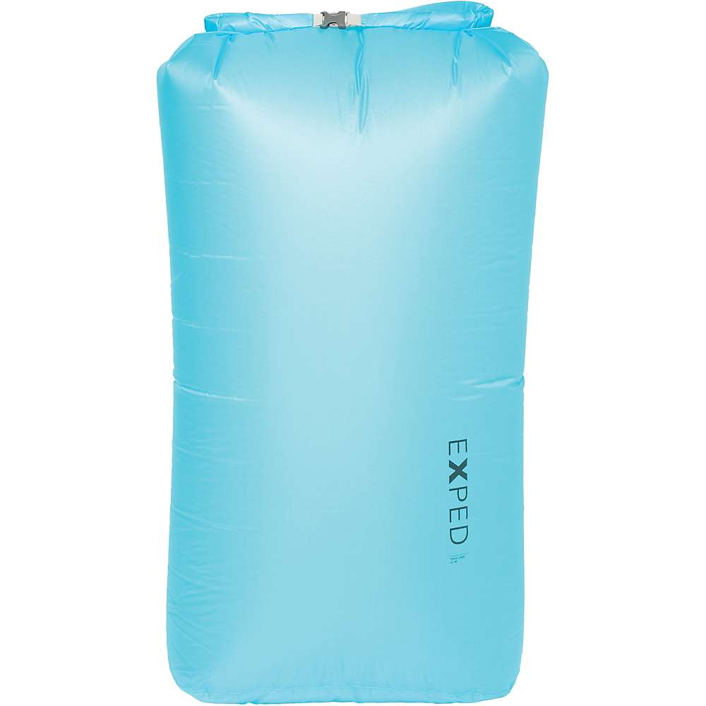 Exped Pack Liner UL