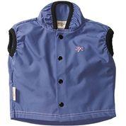 Mountain Sprouts Nimbus Vest