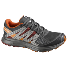 photo: Salomon XR Shift trail running shoe