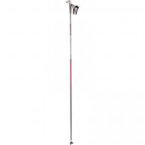 Swix Triac 2.0 IPM Carbon Composite Ski Pole