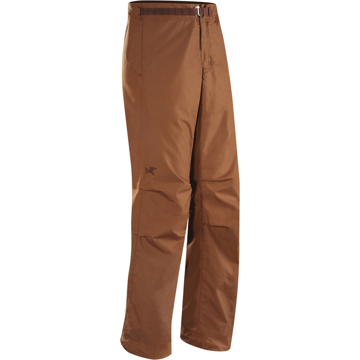 photo: Arc'teryx Grifter Pant hiking pant