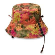 photo: Outside Baby Reversible Micro Fiber Bucket Hat sun hat
