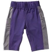 Mountain Sprouts RG Base Pant