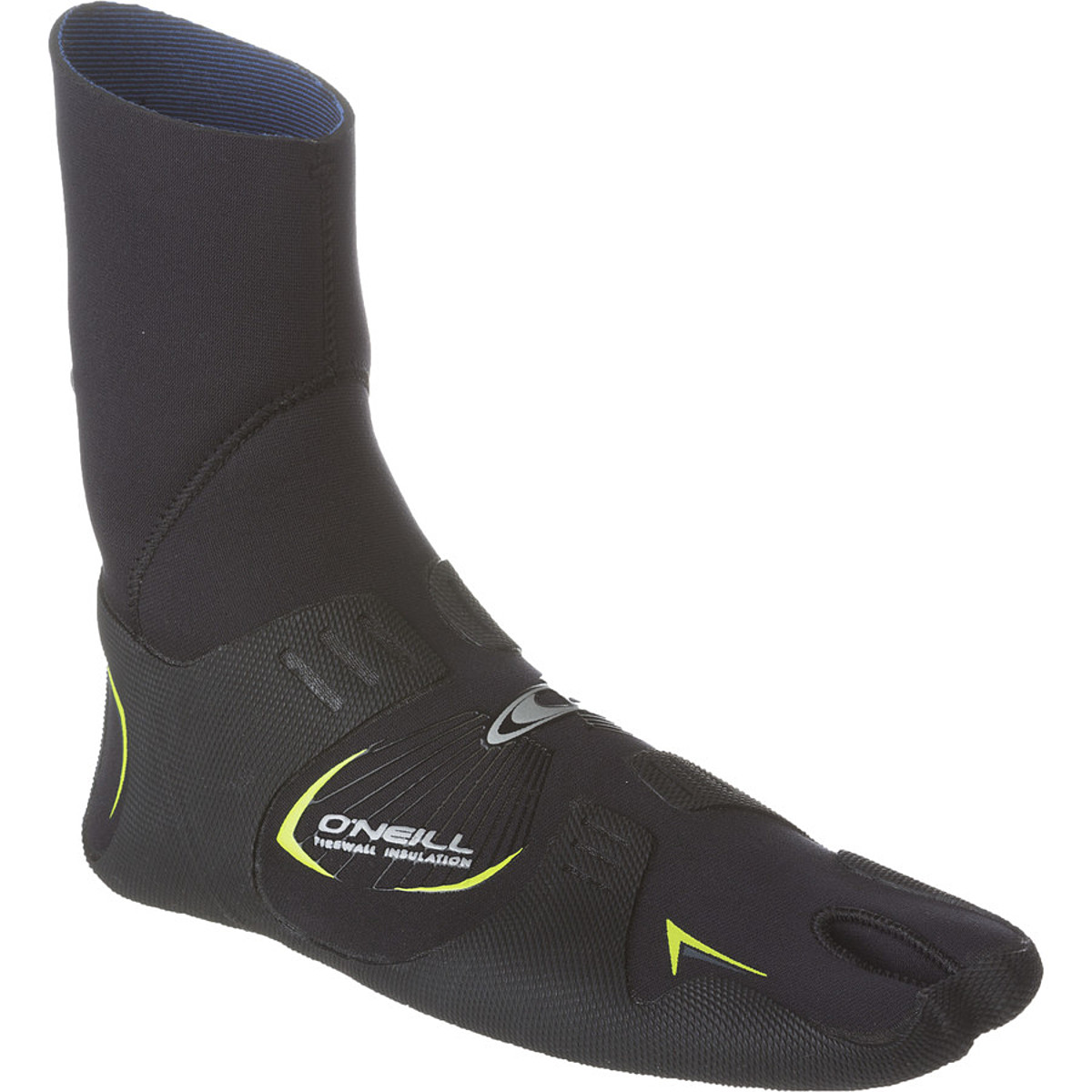 photo of a O'Neill footwear product