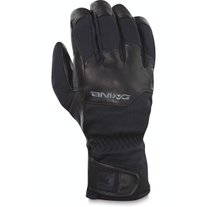 photo: DaKine Excursion Glove insulated glove/mitten
