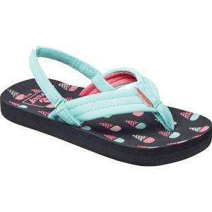Reef Ahi Flip-Flops