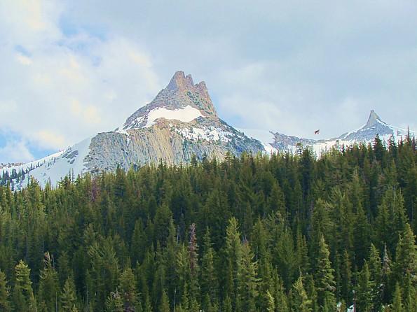 Cathedral-Peak.jpg