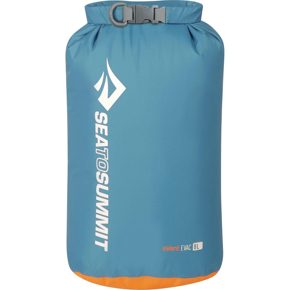 photo: Sea to Summit eVAC Dry Sack dry bag