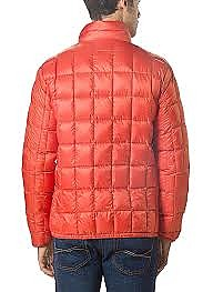 xposurzone-down-jacket-rear.jpg