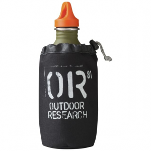 Outdoor Research Cargo Water Bottle Tote
