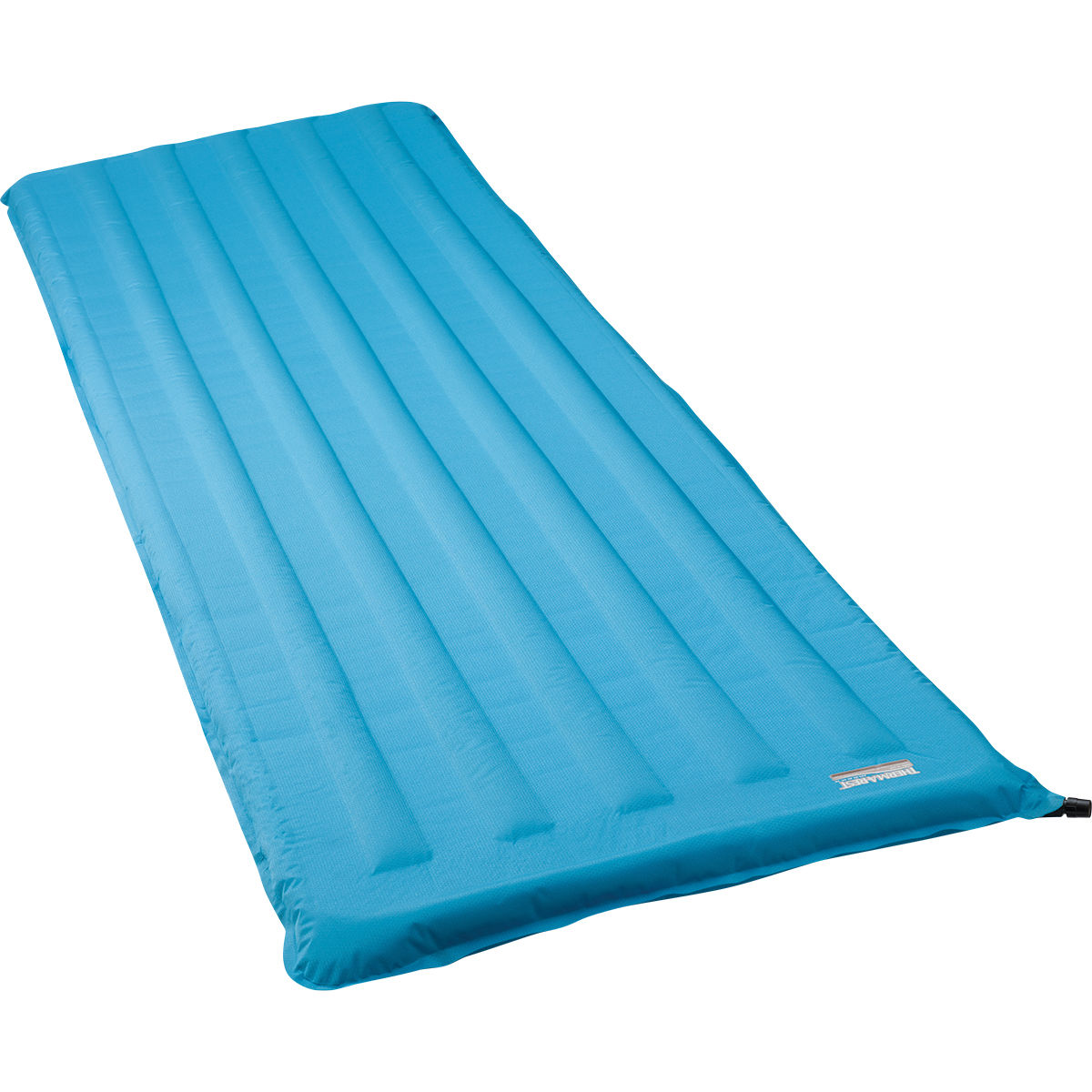 photo: Therm-a-Rest BaseCamp AF self-inflating sleeping pad