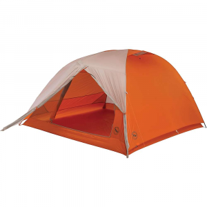 Big Agnes Copper Spur HV UL4
