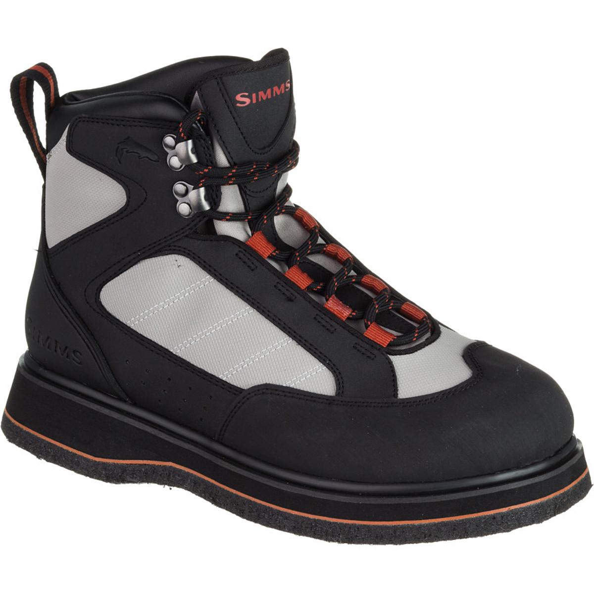 Simms Rock Creek Wading Boot - Felt